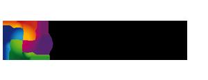 Regio|MD Logo